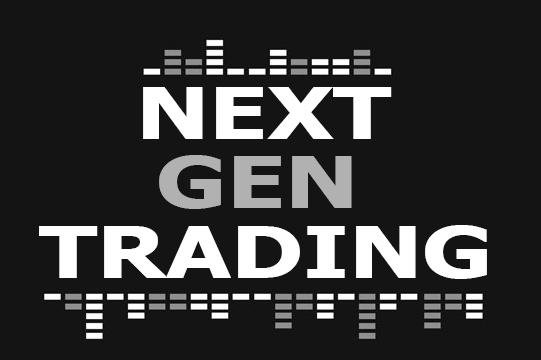 New Generation Trading