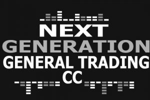 Next Generation General Trading CC